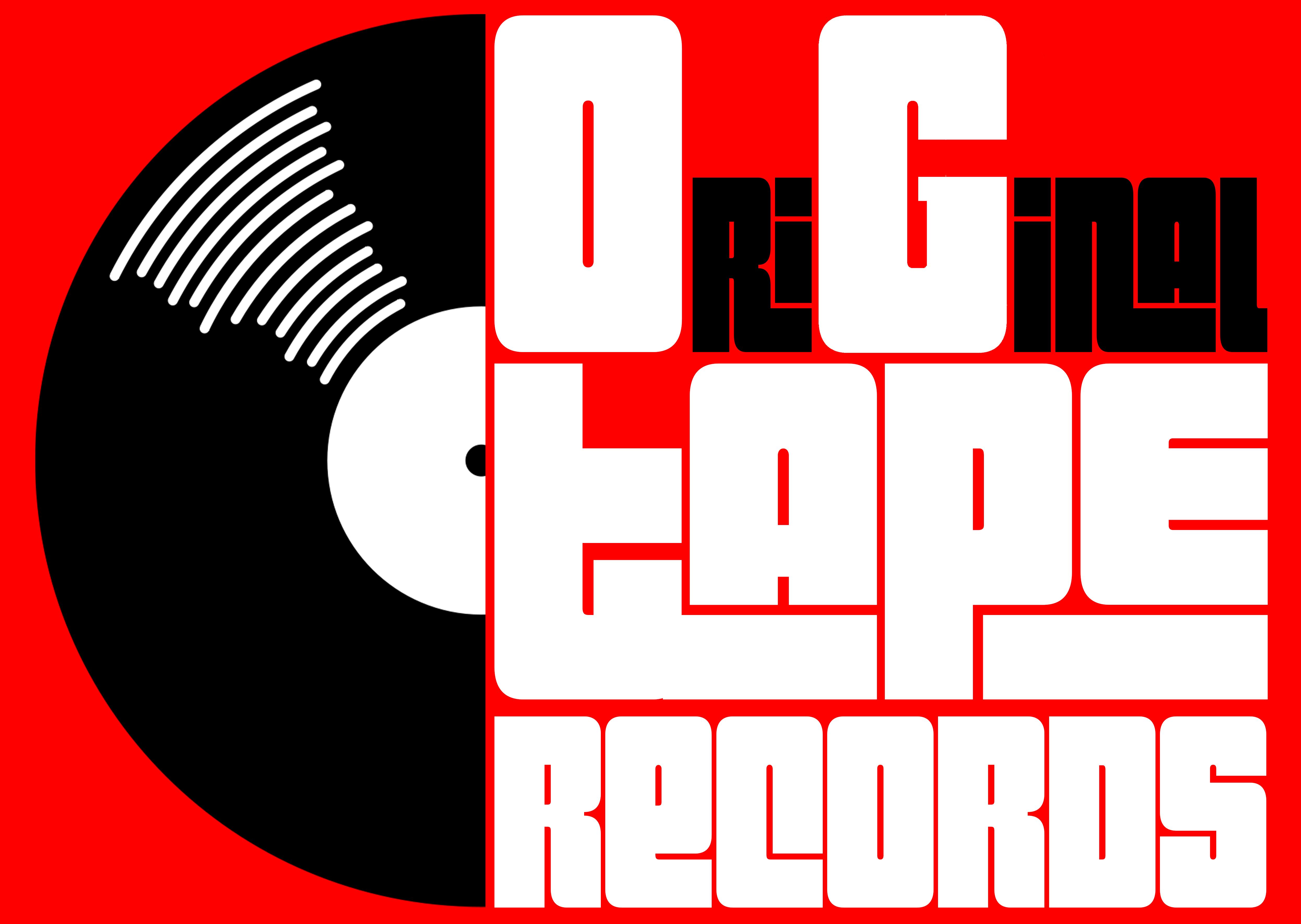 Original Tape Records