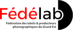 Original Tape Records rejoint la Fédélab