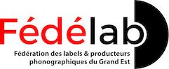 Original Tape Records rejoint la Fédélab